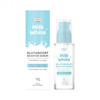 Fresh Skinlab Milk White Glutaboost Booster Serum