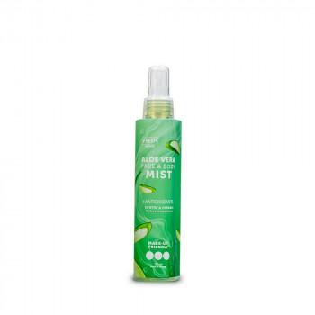Fresh Skinlab Aloe Vera Face & Body Mist