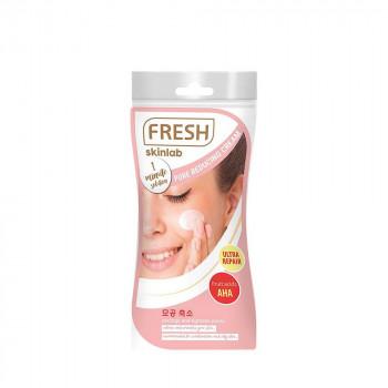 Fresh Skinlab 1 Minute Solution Pore Reducing Cream