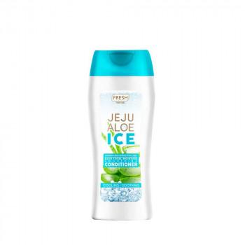Fresh Hairlab Jeju Aloe Ice Conditioner