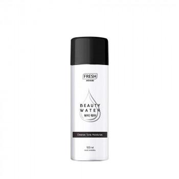 Fresh Skinlab Beauty Water